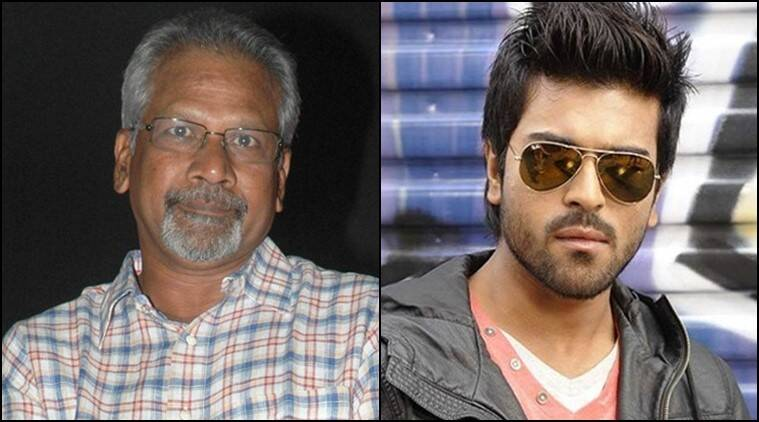 ram charan, ram charan teja, maniratnam ram charan teja, ram charan tej movies, ram charan tej movies, tollywood news, entertainment news