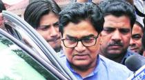 Not sad but hurt, will always support Akhilesh: Ram Gopal Yadav