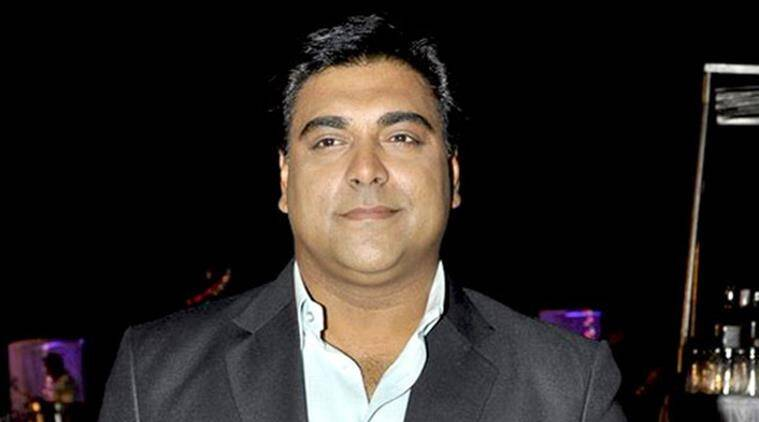 Ram Kapoor is popular for his role in Bade Ache Lagte Hain