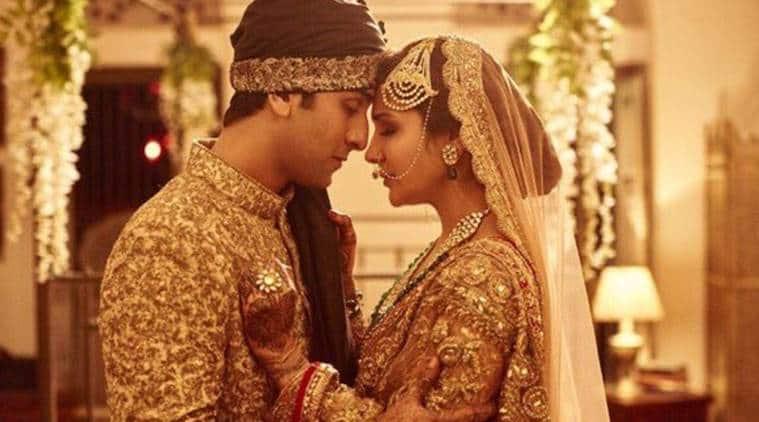 Ae Dil Hai Mushkil, Channa Mereya, Ae Dil Hai Mushkil new song, ranbir kapoor, anushka sharma, ranbir anushka