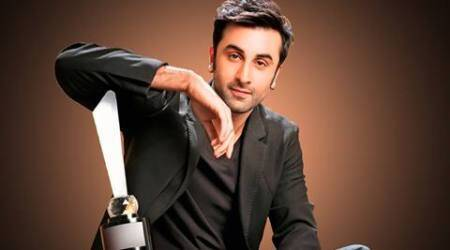 Ranbir Kapoor birthday: Here's why he is the true 'star' of our generation