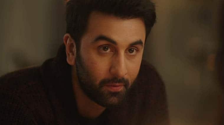 Ranbir Kapoor, Anurag Kashyap, Ranbir Kapoor film, Ranbir Kapoor career, Ranbir Kapoor upcoming film, Ranbir Kapoor flops