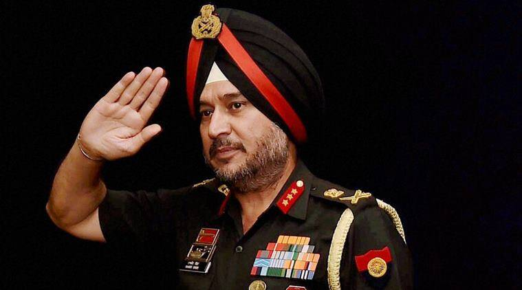 pakistan, pakistan infiltration, indian army, indian army surgical strikes, surgical strikes, LoC, line of control, jammu and kashmir, uri attack, poonch attack, PoK, india news