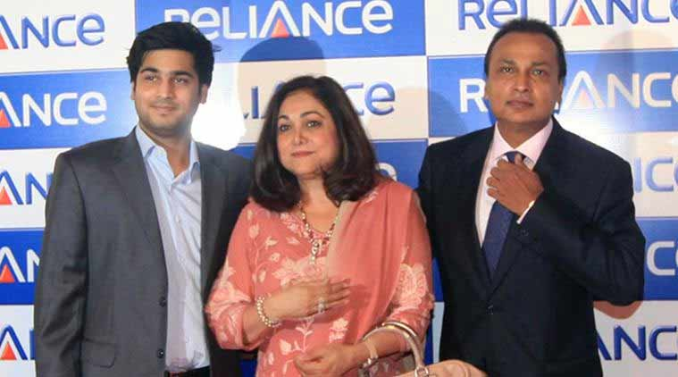 reliance communicaitons, aircel, rcom, reliance aircel merger, rcom aircel merger, aircel reliance merger, business news, india news