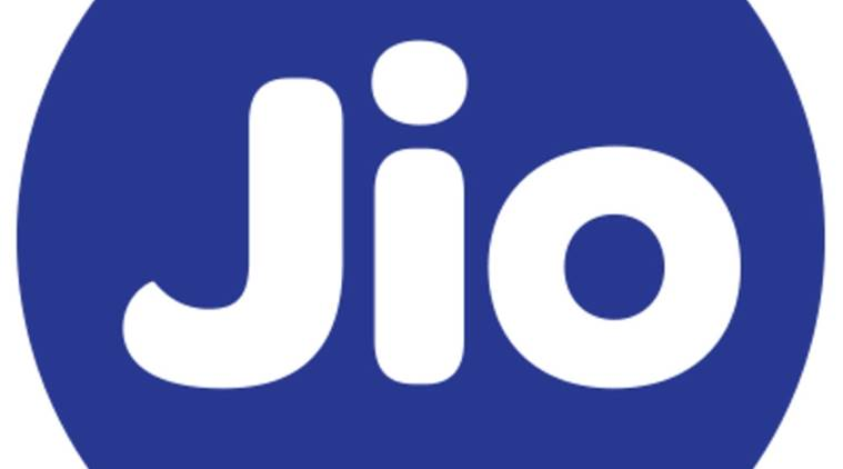 Reliance Jio To Install 45000 Mobile Towers In 6 Months