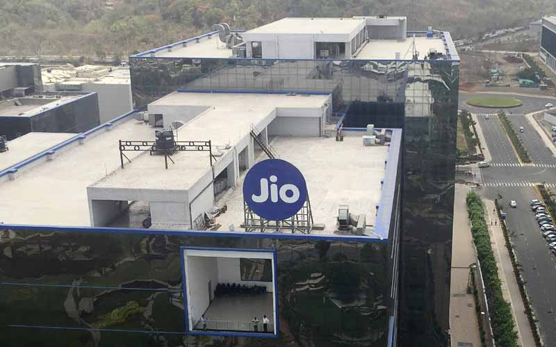 Reliance, Reliance jio, jio 4G, Reliance Airtel interconnection, points of interconnection, teleco, jio to airtel calls, jio services, jio problems, technology news, indian express