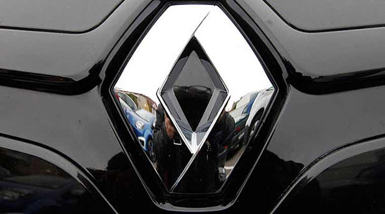 Renault To Raise Prices By Up To 3 Per Cent From January Business