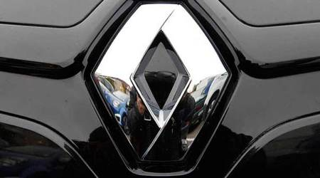 Renault, Renault engines, Renault diesel engines, Renault cars, emissions scandal, Volkswagen emissions scandal, india news