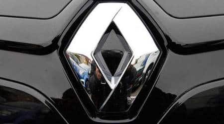 Auto Expo 2018: Renault showcases two EVs, seeks policy, infraroadmap