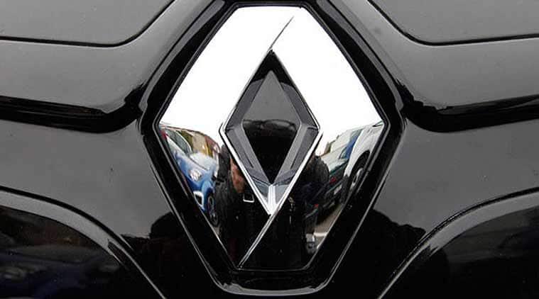 Renault, Renault engines, Renault diesel engines, Renault cars, emissions scandal, Volkswagen emissions scandal, india news