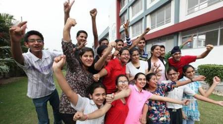 Global Youth Peace Fest, Global Youth Peace Fest in Chandigarh, Global Youth Peace Fest in India, Global Youth Peace Fest Pakistan Students, Global Youth Peace Fest Pakistani Students, latest news, India news
