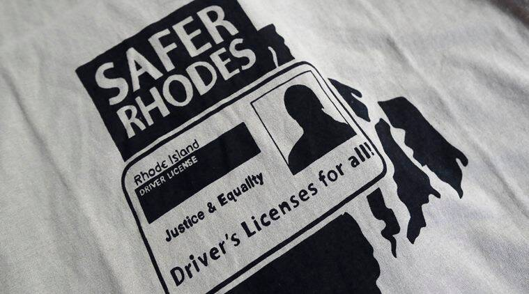 Rhode Island, Rhode Island road safety rules, Rhode Island drives licenses, Rhode Island cities, Rhode island US, united States, United States driver license, road safety rules, world news