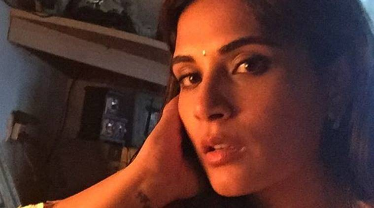 Richa Chadha, Richa Chadha hypocrite comment, Richa Chadha intolerance, Richa Chadha india is hypocritical nation, Richa Chadha gender based violence, Richa Chadha bats for woman, Entertainment
