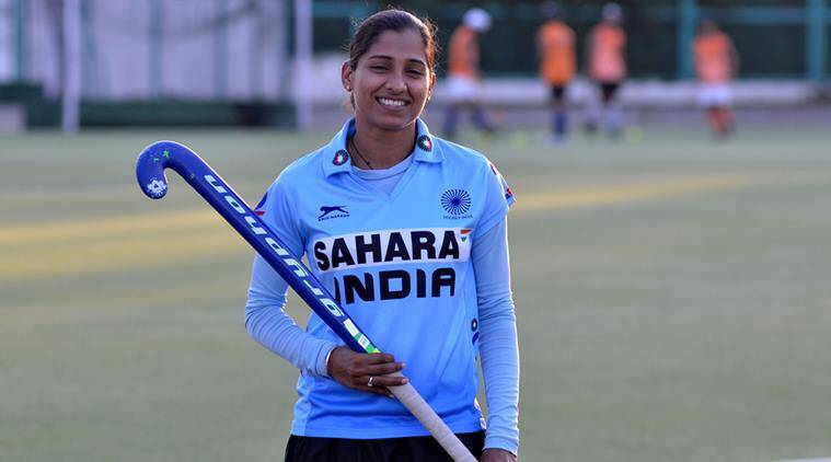 ritu rani, ritu rani hockey, ritu rani retirement, ritu rani india, india hockey, hockey india, hockey news, hockey