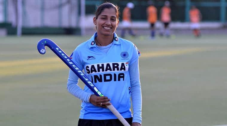 Ritu Rani, Ritu Rani retires, Ritu Rani Internartional career, Rani hockey career, Indian hockey, Ritu Rani Indian hockey, Hockey news, Hockey