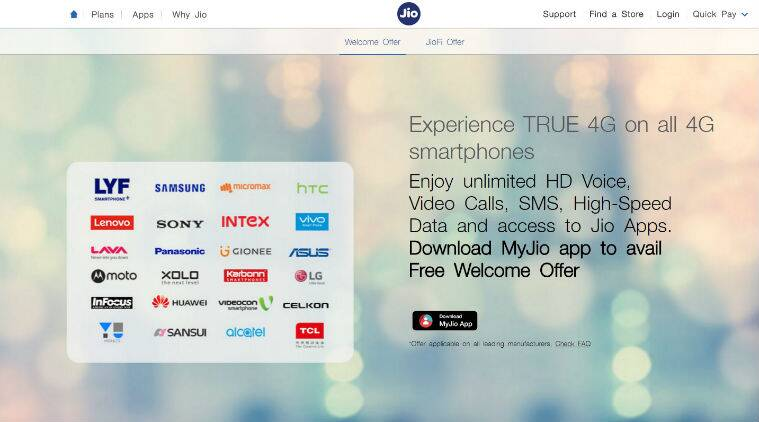 Reliance Jio, Jio 4G, Reliance Jio 4G sim, Reliance broadband, Jio 4G, how to get Reliance Jio SIM, reliance jio 4G plans, jio sim card, jio plans, jiofi, jio sim card, technology, smartphones, technology news