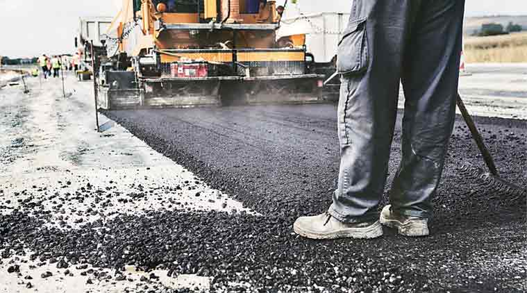 Manipur roads, Senapati, Senapati roads, Manipur villagers,Maram-Purul-Phaibung road, manipur initiative, news, latest news, India news, national news