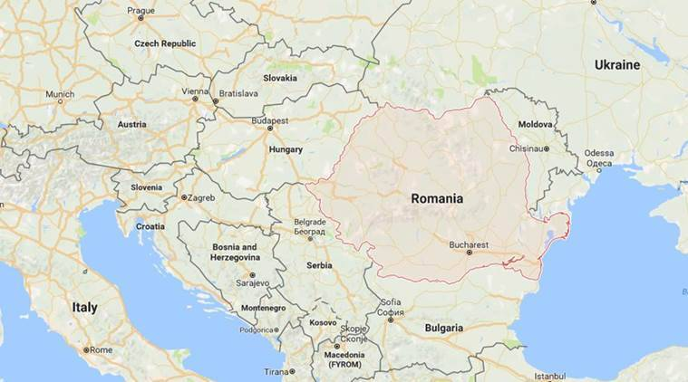 romania protests, bucharest protests, romanians protest, Gabriel Oprea, romania Gabriel Oprea, oprea protests, romania shame on you protests, world news, romania news