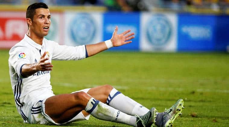 real madrid, madrid, ronaldo, cristinao ronaldo, real madrid football, ronaldo football, football news, football