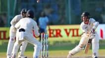 india vs new zealand, ind vs nz, india cricket, india vs nz score, india vs new zealand photos, india vs new zealand images, cricket news, cricket