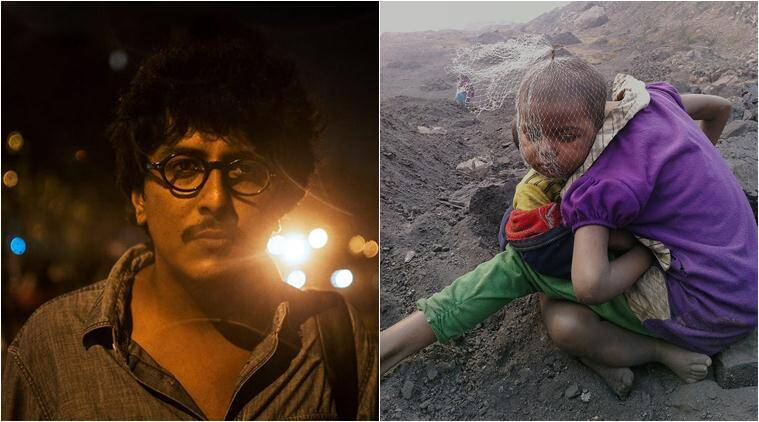 getty images, instagram, getty images award, instagram award, getty images instagram award, getty instagram grant, 2016 getty instagram grant, ronny sen, indian winner getty instagram award, indian photogher getty instagram award, ronny sen works, ronny sen instagram getty award, indian news, latest news, lifesyle news, indian express