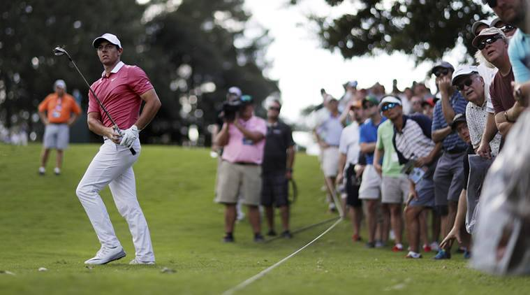 rory mcilroy, mcilroy, golf, ryders cup, golf ryders cup, rory mcilroy ryders cup, golf ryders cup, european ryders cup team, golf news, sports news