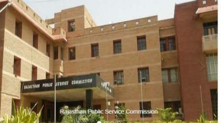 Information panel directs RPSC to display marks of successful candidates on website