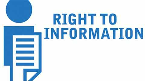RTi, Book on RTI, RTI book, Books on RTI, Narendra Nodi government, Yashwanatrao Chavan Academy of Developmental Administration, Government and RTI, Latest news, India news