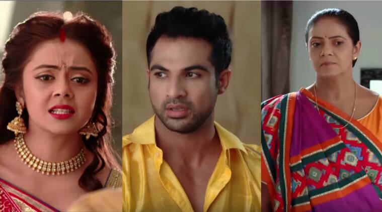 Saath Nibhaana Saathiya - Home | Facebook