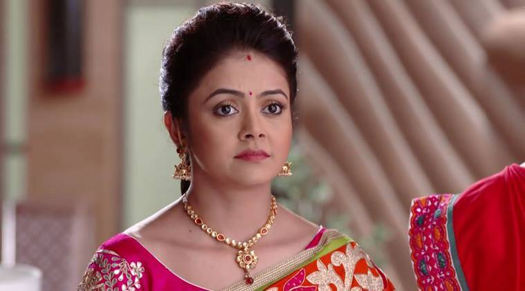 Saath Nibhana Saathiya, Saath Nibhana Saathiya story, Saath Nibhana Saathiya story updates, Saath Nibhana Saathiya 24th september 2016, Saath Nibhana Saathiya 24th september full episode, Saath Nibhana Saathiya latest updates, Entertainment, indian express, indian express news