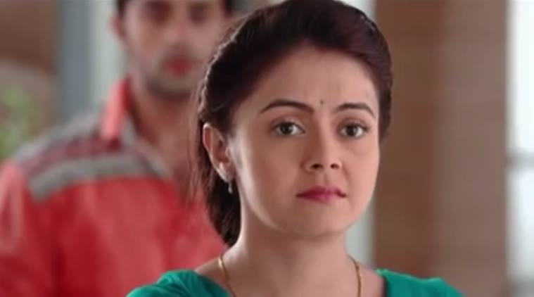 Saath Nibhana Saathiya, Saath Nibhana Saathiya 8th september 2016, Saath Nibhana Saathiya serial, Saath Nibhana Saathiya story, Saath Nibhana Saathiya episode, debolina bhattacharya, gopi, kokila, Saath Nibhana Saathiya updates, entertainment, indian express, indian express news