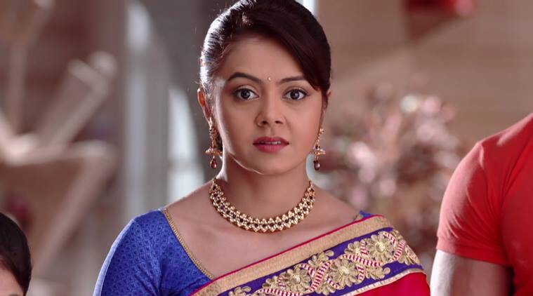 Saath Nibhana Saathiya, Saath Nibhana Saathiya story, Saath Nibhana Saathiya 20th september 2016, Saath Nibhana Saathiya 20th september full episode, Saath Nibhana Saathiya story updates, Saath Nibhana Saathiya latest updates, Entertainment, indian express, indian express news