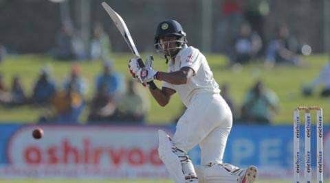 Century against West Indies helped clear self-doubt, says Wriddhiman  Saha