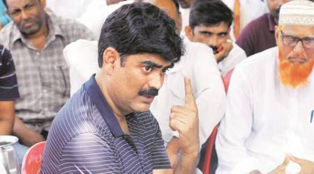 What Mohammad Shahabuddin's release means in a Bihar trying to find its feet
