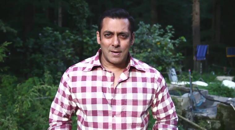 salman khan, chinkara poaching case, black buck case, salman chinkara case, salman chinkara bail, salman khan arrest, india news