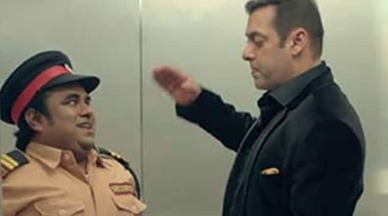 Bigg Boss 10, Bigg Boss 10 promo, Salman Khan, Salman Bigg Boss 10, Salman Khan image