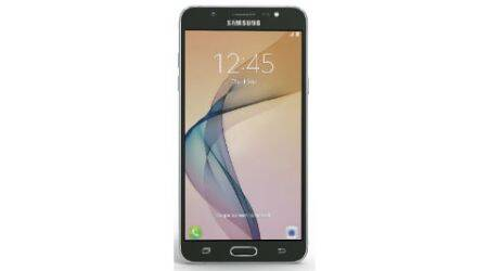 Samsung, Samsung Galaxy, Samsung Galaxy On8, Samsung Galaxy On8 specifications, Samsung Galaxy On8 price, Samsung Galaxy On8 features, Samsung Galaxy On8 availability, smartphones, Android, tech news, technology