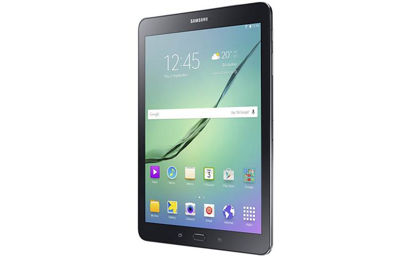 BlackBerry, Samsung, Samsung Galaxy Tab S2, BlackBerry Samsung Galaxy Tab S2, german official secure blackberry tablet, Android tablet, enterprise security, Android, gadgets, tech news, technology
