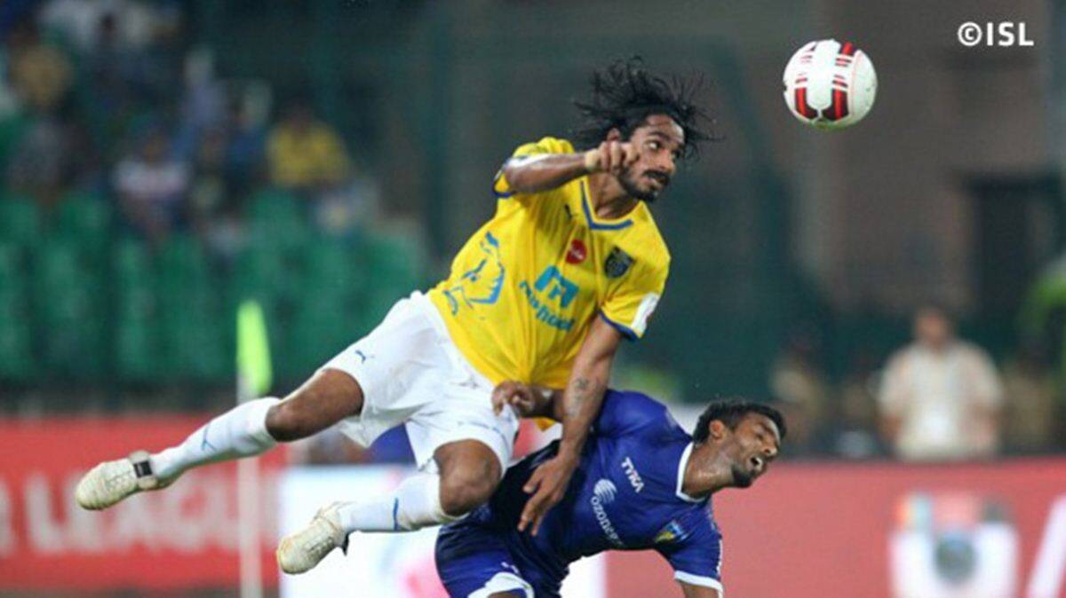 indian super league, isl, isl 2016, indian super league 2016, isl 3, indian football, football news, football