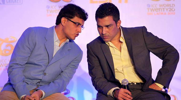BCCI-contracted commentators can not write columns, according to Lodha Committee