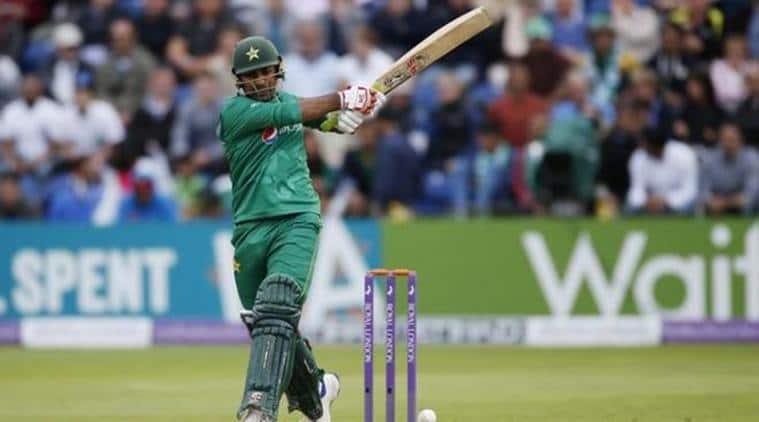 Pakistan vs West Indies, Pak vs WI, Pakistan vs West Indies T20 series, Pakistan cricket, West Indies cricket, Ahmed Shezad, Shezad, Cricket news, Cricket