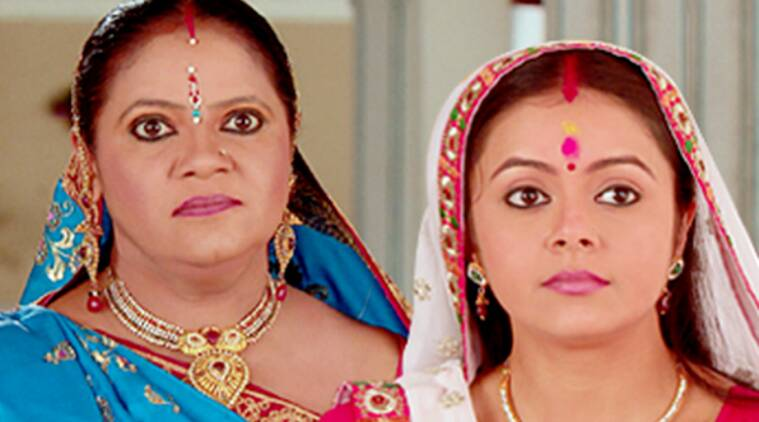 Saath Nibhana Saathiya, Saath Nibhana Saathiya 6th october 2016, Saath Nibhana Saathiya 6th october 2016 episode, Saath Nibhana Saathiya story, Gopi, Kokila, ahem, Saath Nibhana Saathiya updates, Saath Nibhana Saathiya serial, Saath Nibhana Saathiya latest updates, Entertainment updates, television news, indian express, indian express news