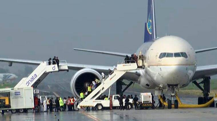 airlines, air travel, choose plane seat, extra charge plane seat, india news, aviation news, business news