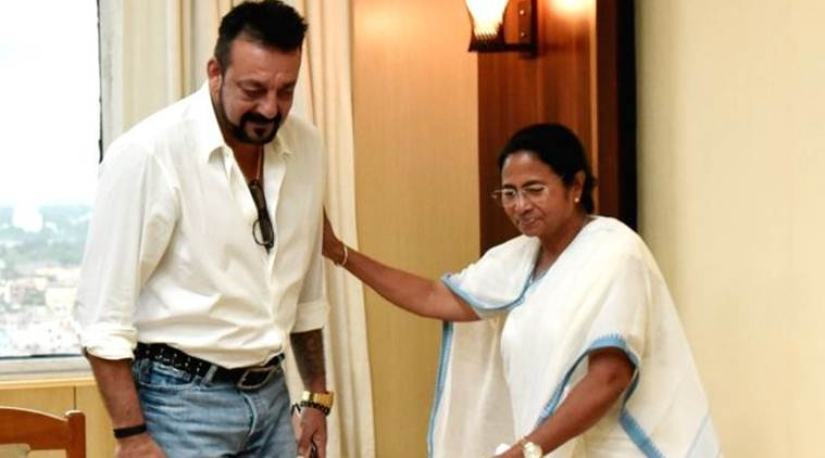 Sanjay Dutt, Sanjay Dutt next, Sanjay Dutt sidharth anand movie, Sanjay Dutt movie shoot, Sanjay Dutt upcoming movie, Entertainment