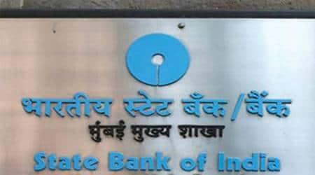 sbi, sbi branches, sbi subsidary, sbi merger, state bank of india, online sbi, sbi online, sbi md, Rajnish Kumar, business news