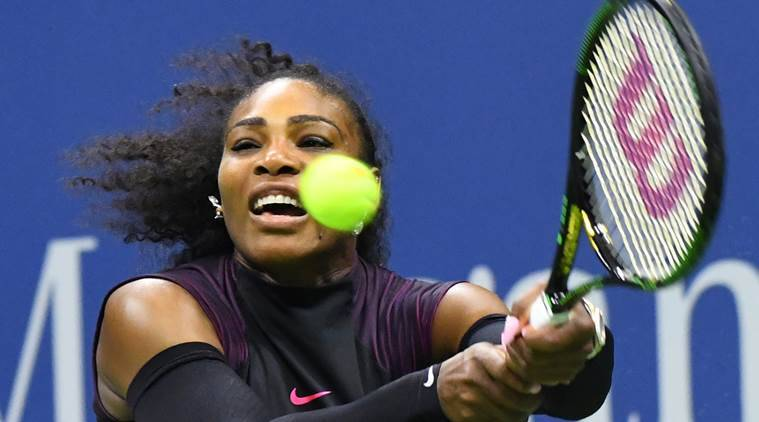 live tennis score, us open live, us open 2016 live, live tennis updates, tennis live score, tennis live updates, us open live streaming, andy murray, andy murray live, serena williams, serena williams live, Nick Kyrgios live, andy Murray live, live, tennis live, live sports