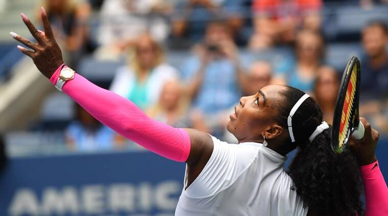 US Open, US Open 2016, US Open quarters, US Open quarterfinal, Serena Williams, Andy Murray, Serena, Murray, US Open quarters, SPorts