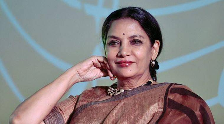 Shabana Azmi, Shabana Azmi films, Shabana Azmi movies, Shabana Azmi cinema, Shabana Azmi tv show, Shabana Azmi serial, Shabana Azmi hindi cinema, Entertainment