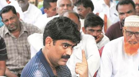 On Shahabuddin bail, SC asks Bihar: Why the extreme urgency now?