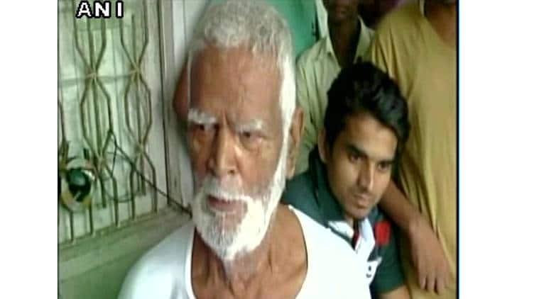 Shahabuddin, Shahabuddin release, Shahabuddin bail, rjd, rjd bihar, Rajiv Raushan murder case, siwan, india news, indian express